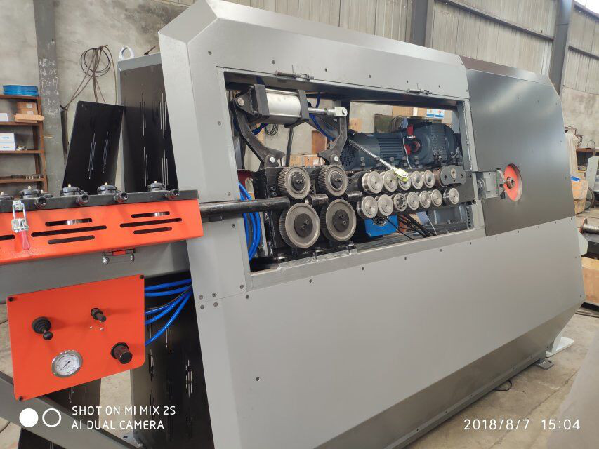 mesin lentur mesin untuk dijual